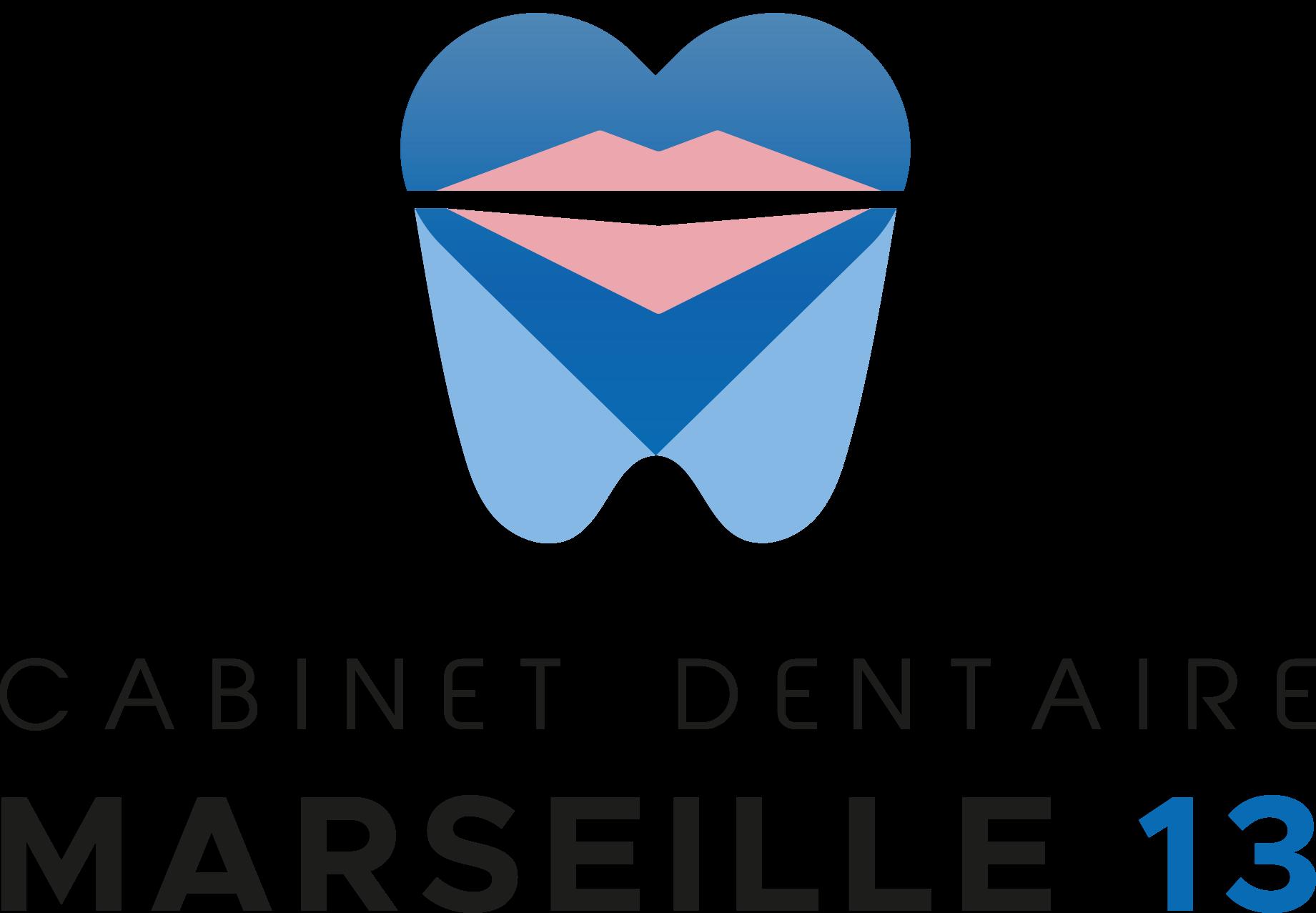Cabinet Dentaire des Docteurs Londner, Haddad, Attias et Alqas-Toma